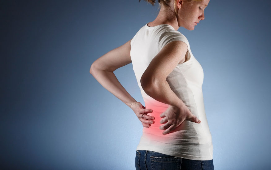 Radio frequency Ablation for Pain Management – Overland Park, KS