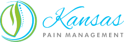 Advanced Pain Treatment