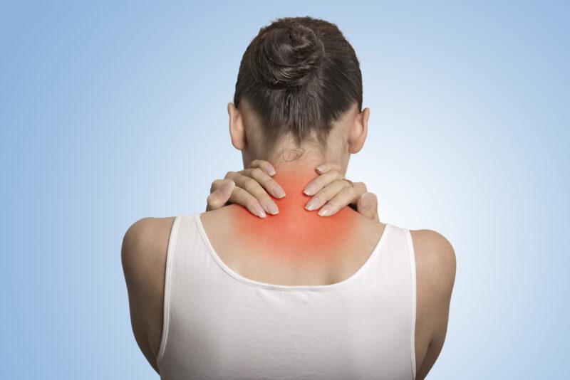 Fibromyalgia-image
