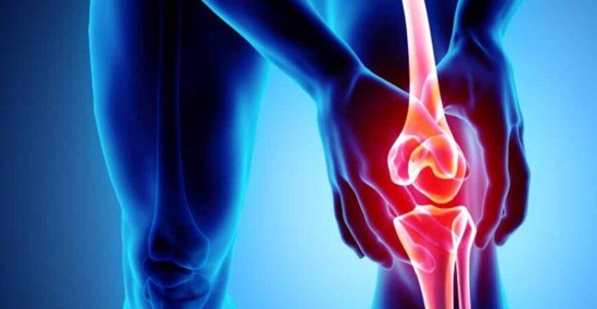 Osteoarthritis-Img