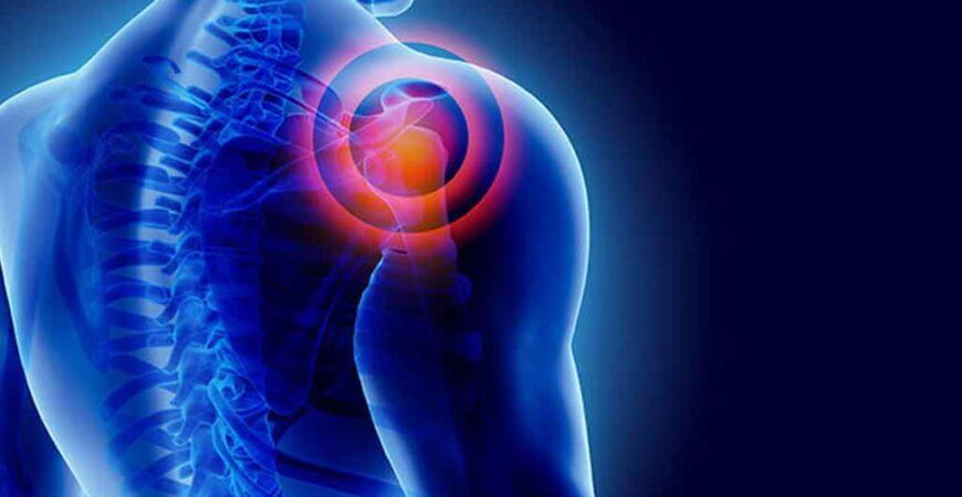 shoulder-pain-img